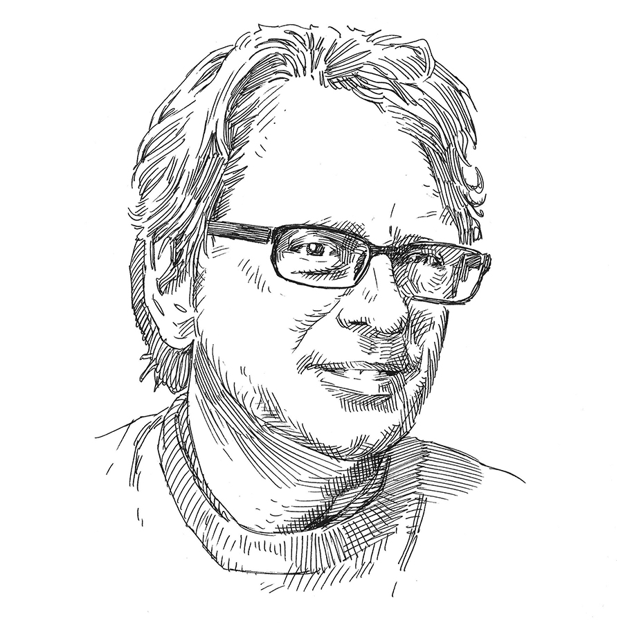 Dr. Andreas Roepstorff.jpg