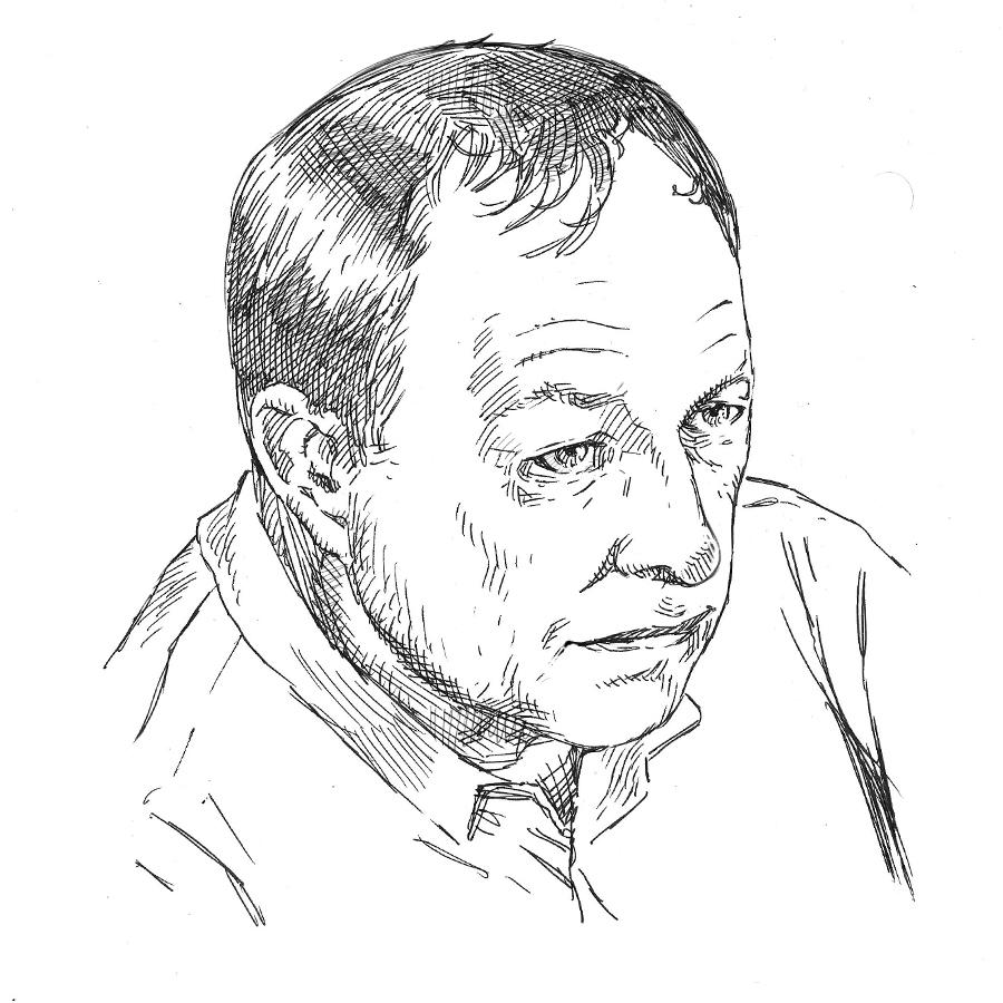 Dr. Nikolay Veraksa.jpg