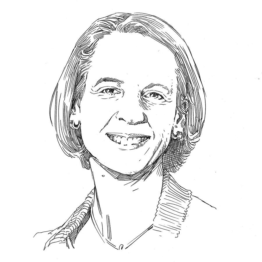 Dr. Mariana Brussoni.jpg