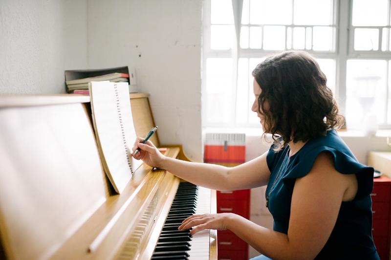 Rebecca-Hass-arranger-13.jpg