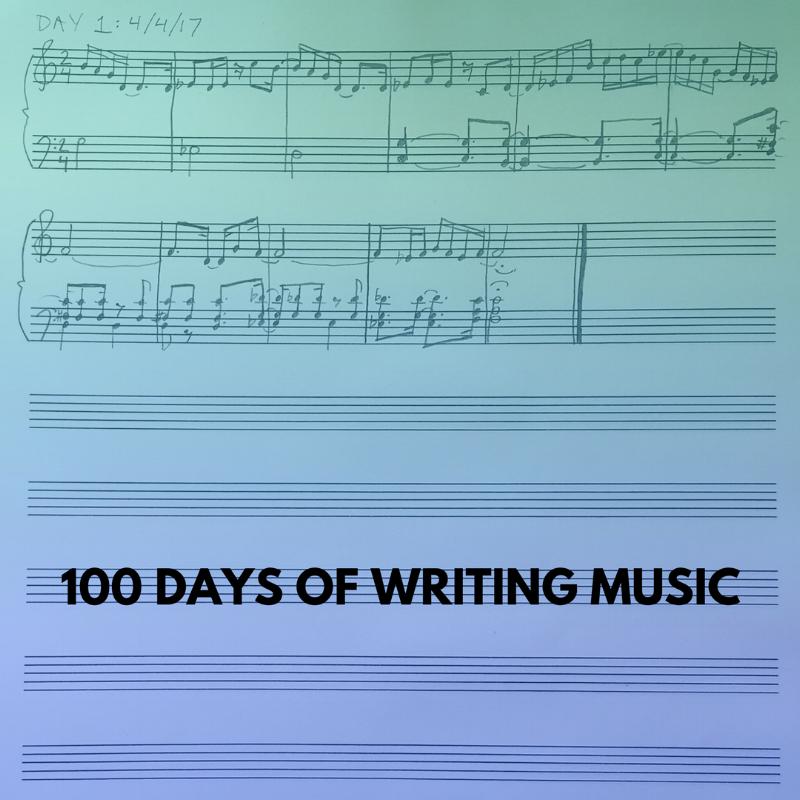 100-days-of-writing-music.jpg