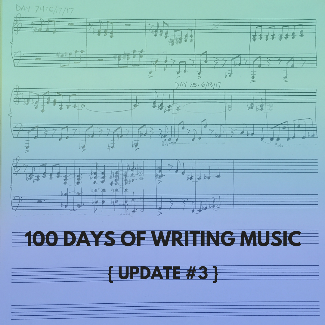 100-days-of-writing-music-update-3.png