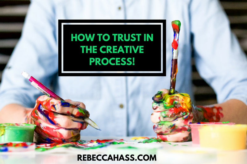 HOW-TO-TRUST-IN-THE-CREATIVE-PROCESS.png
