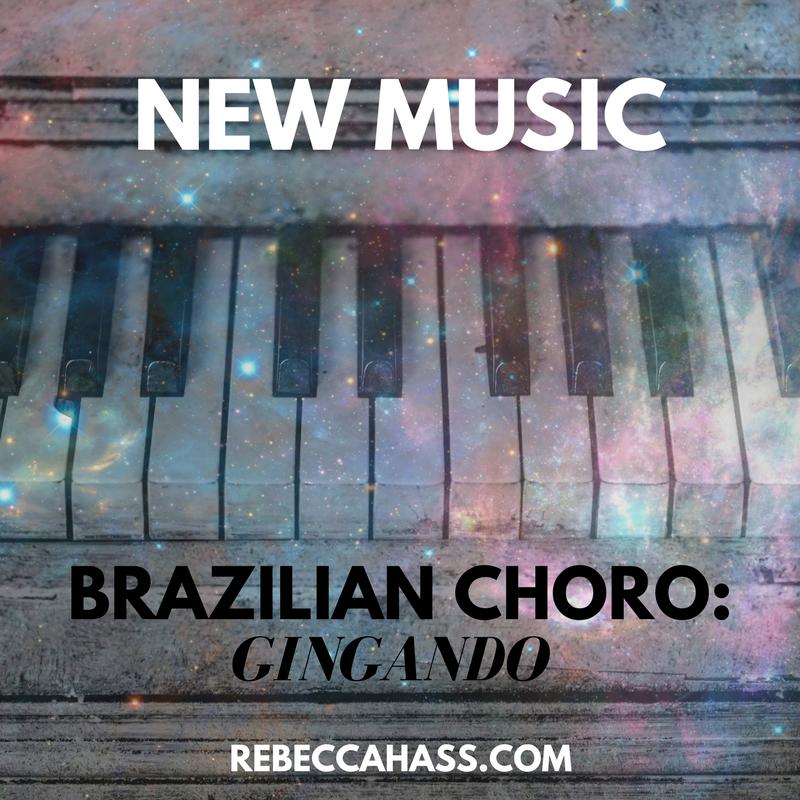 GINGANDO-NEW-CHORO-Rebecca-Hass-piano.png