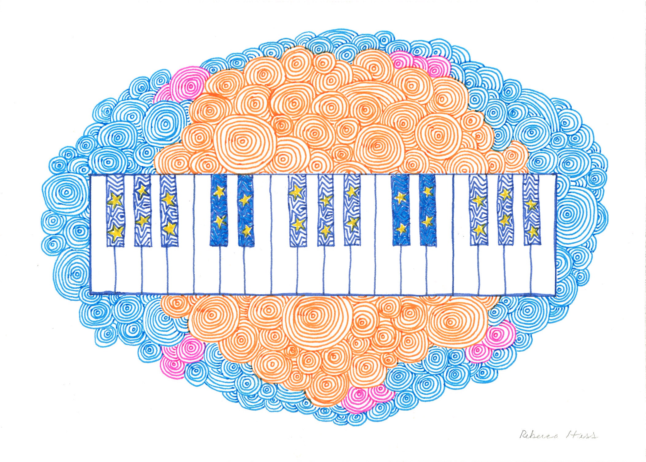 Rebecca-Hass-Piano-Drawing-Print.jpg