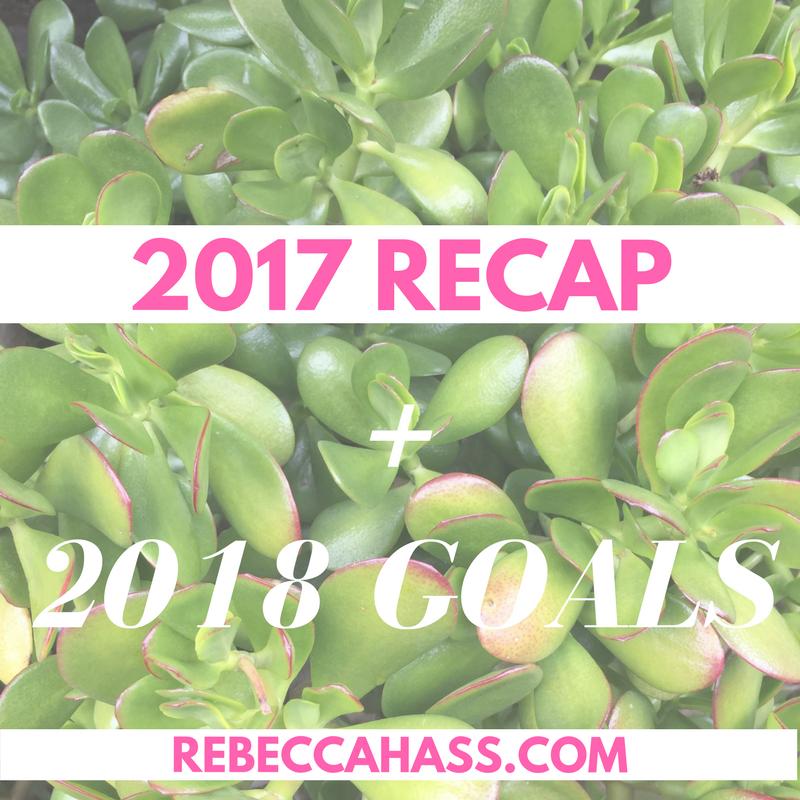 2017-RECAP-2018-GOALS.png