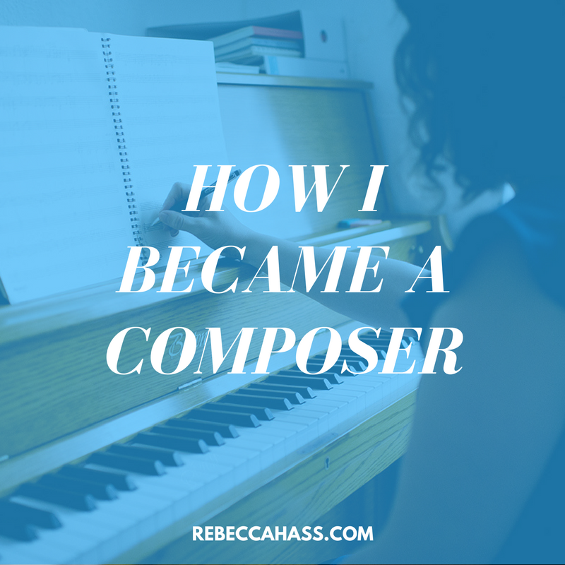 HOW-I-BECAME-A-COMPOSER-Rebecca-Hass.png