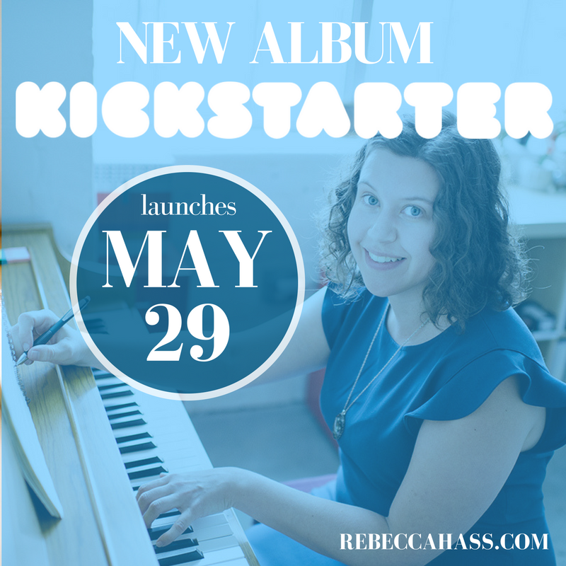 Rebecca-Hass-KICKSTARTER-launch-May-29.png
