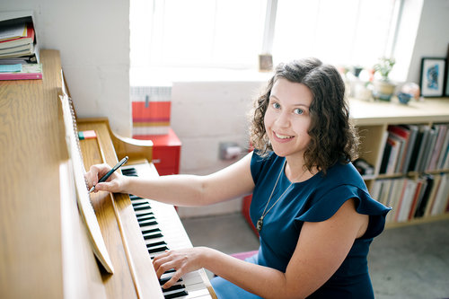 About — REBECCA HASS: PIANIST, COMPOSER, AND COACH FOR CREATIVES