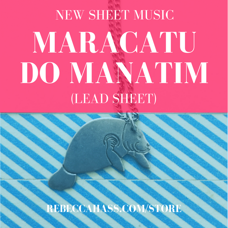 REBECCA-HASS-NEW-SHEET-MUSIC-MARACATU-DO-MANATIM.png