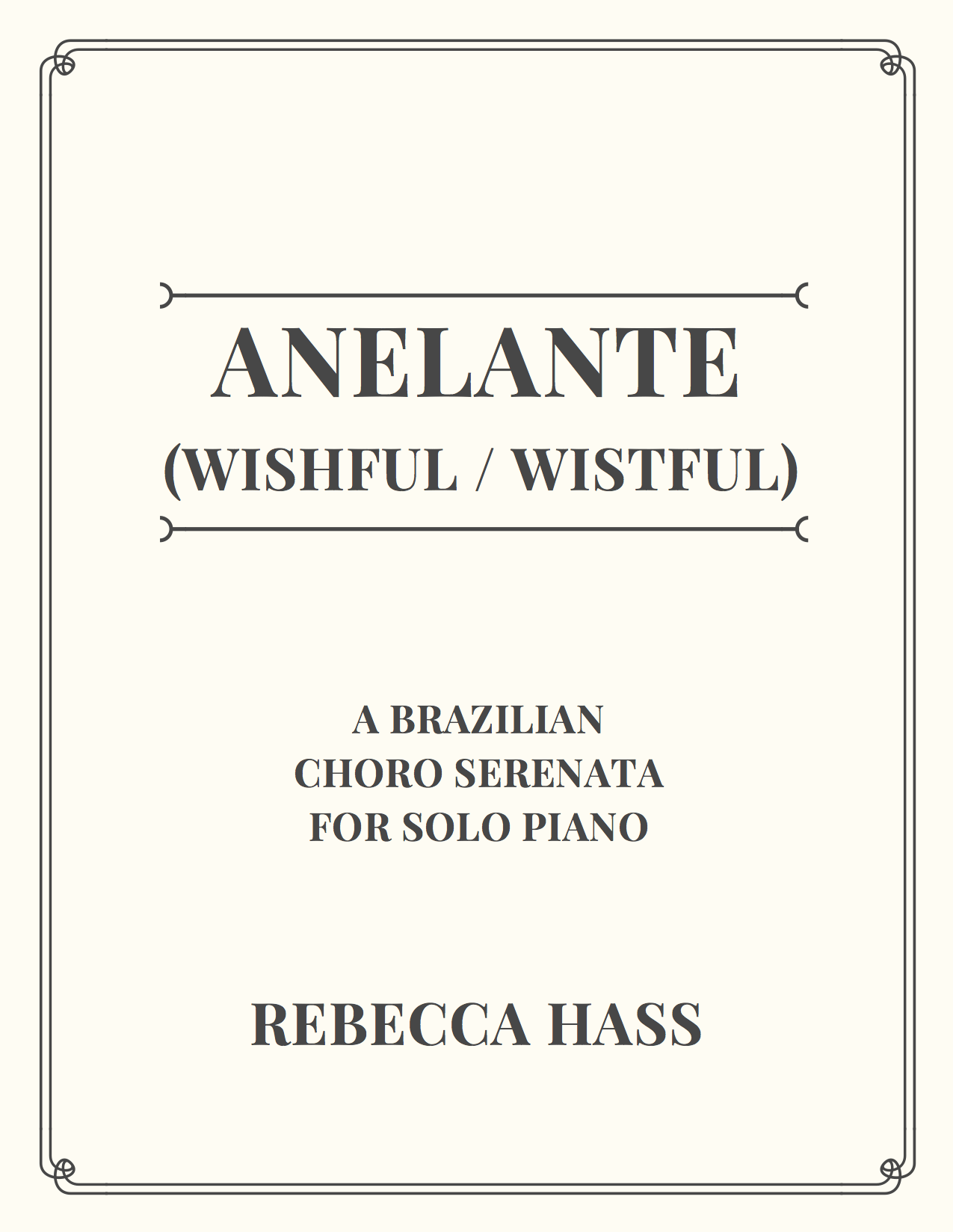 Anelante cover image.png