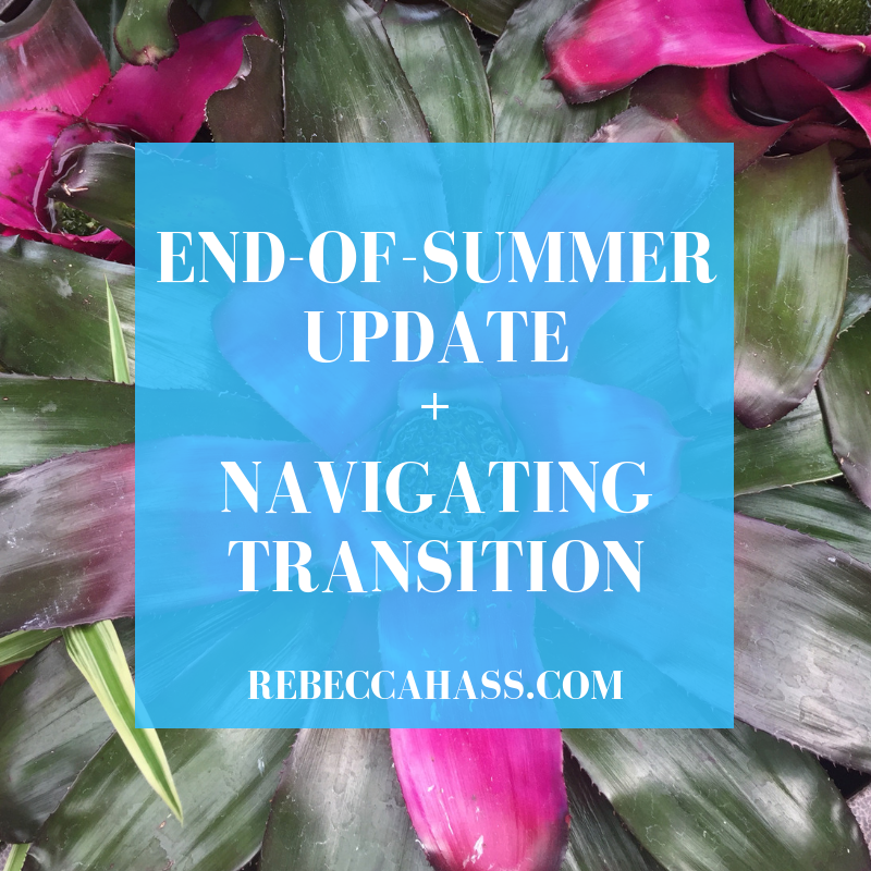 Rebecca-Hass-UPDATE-NAVIGATING-TRANSITION.png