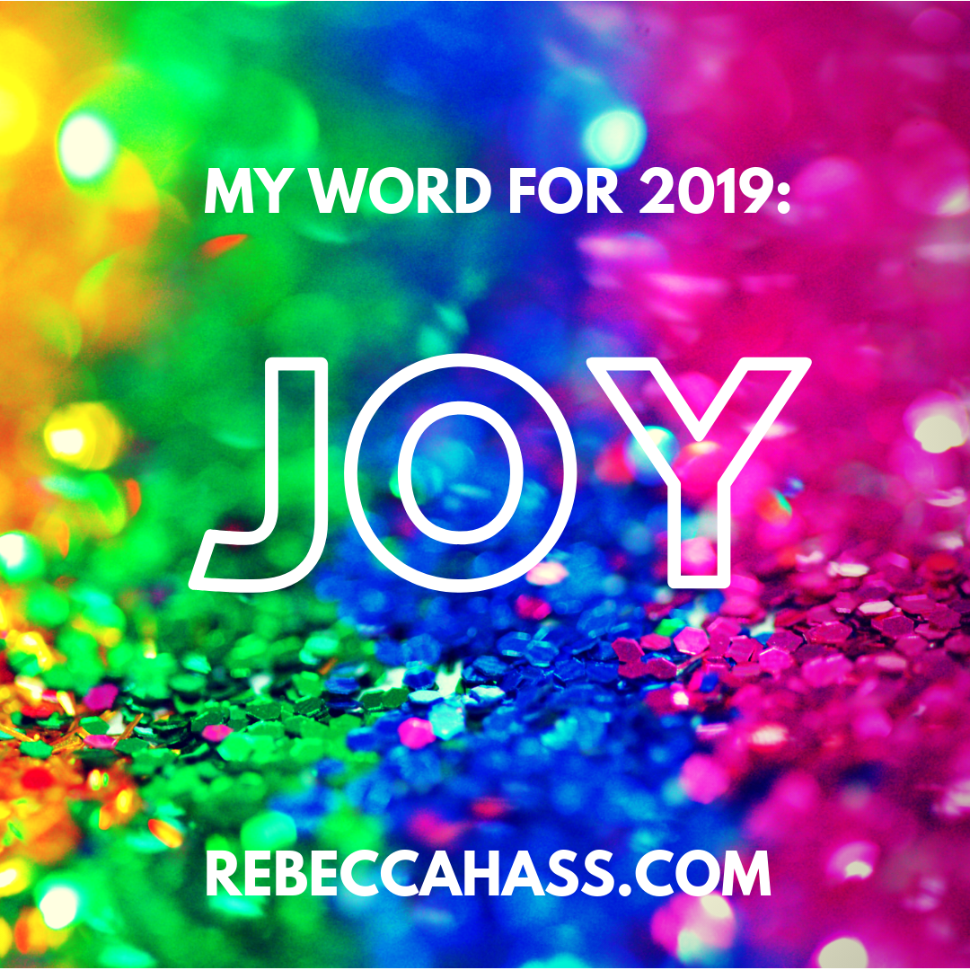 2019-WORD-JOY.png