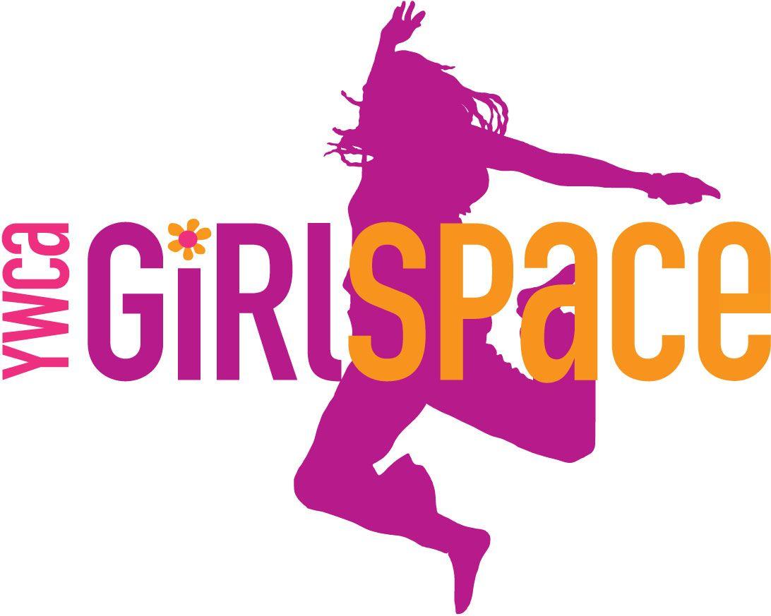 girlspacelogo.jpg