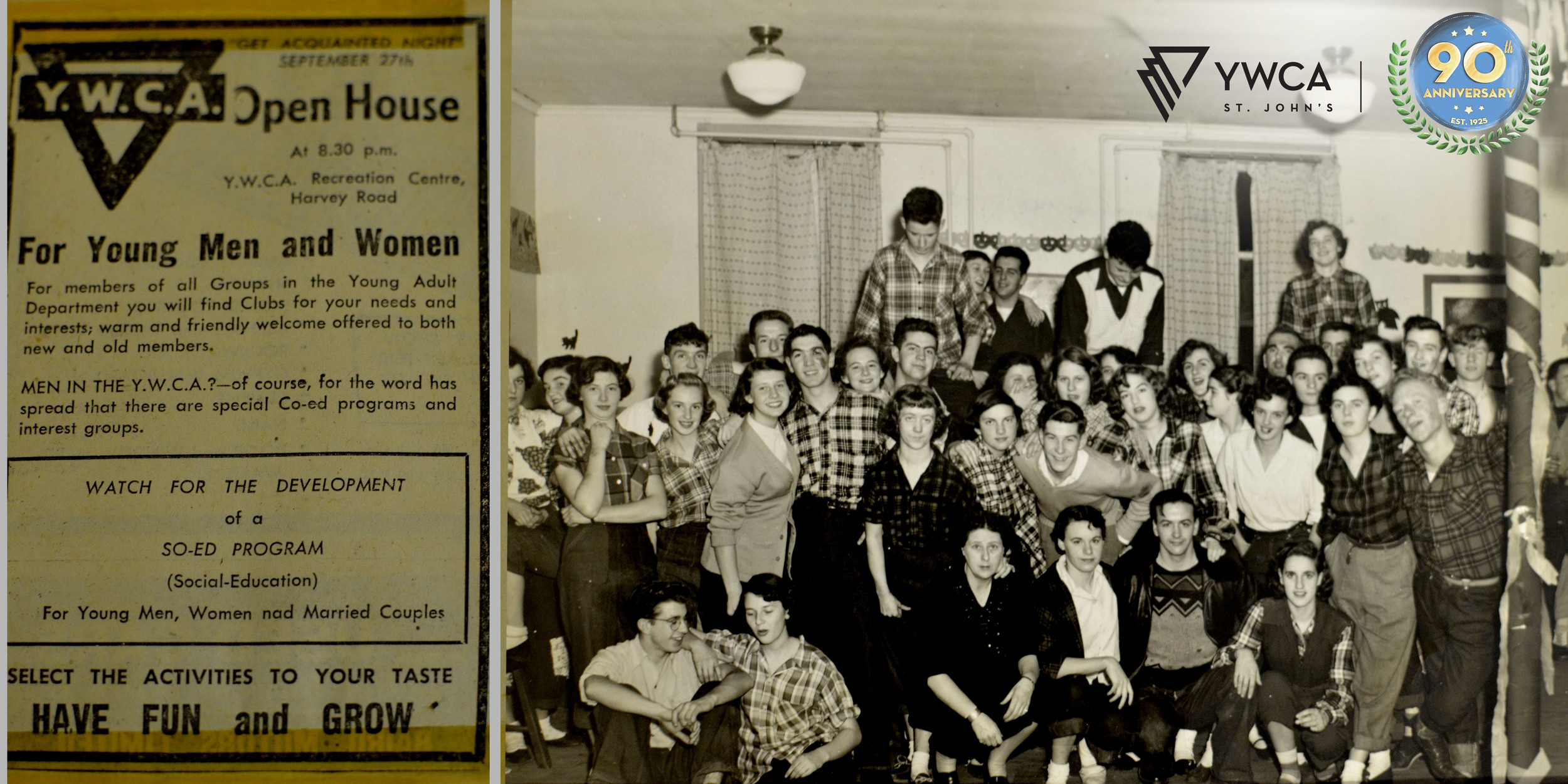 1960-1 Plaid Day - Fun and Growth.jpg
