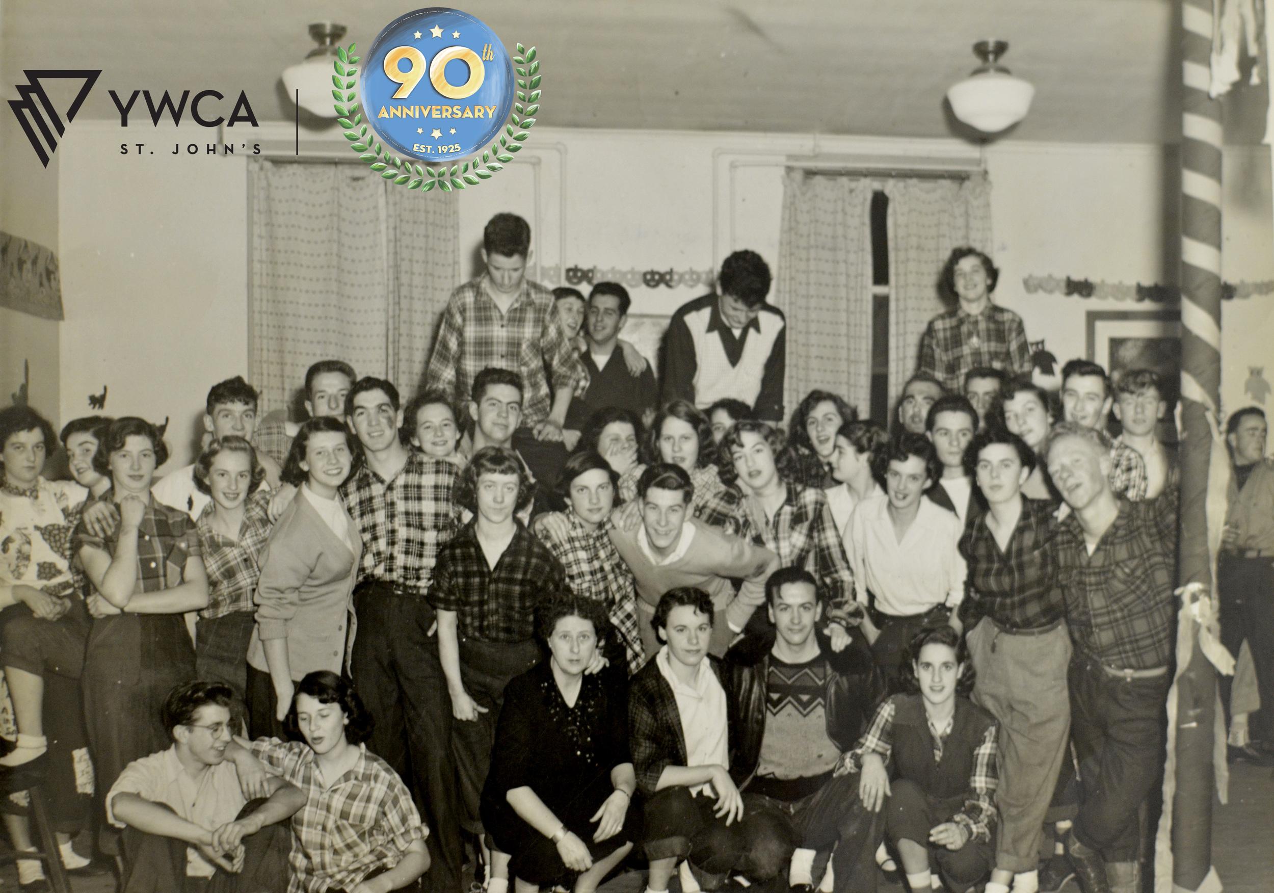 1960-61 Plaid Day.jpg