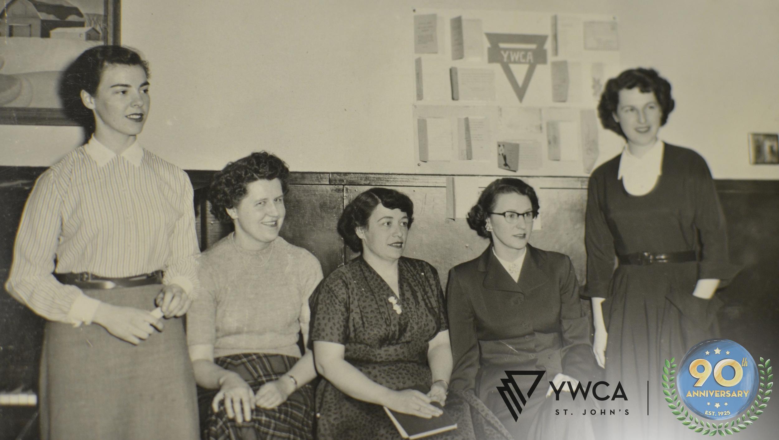 1953 World Membership Week 2.JPG