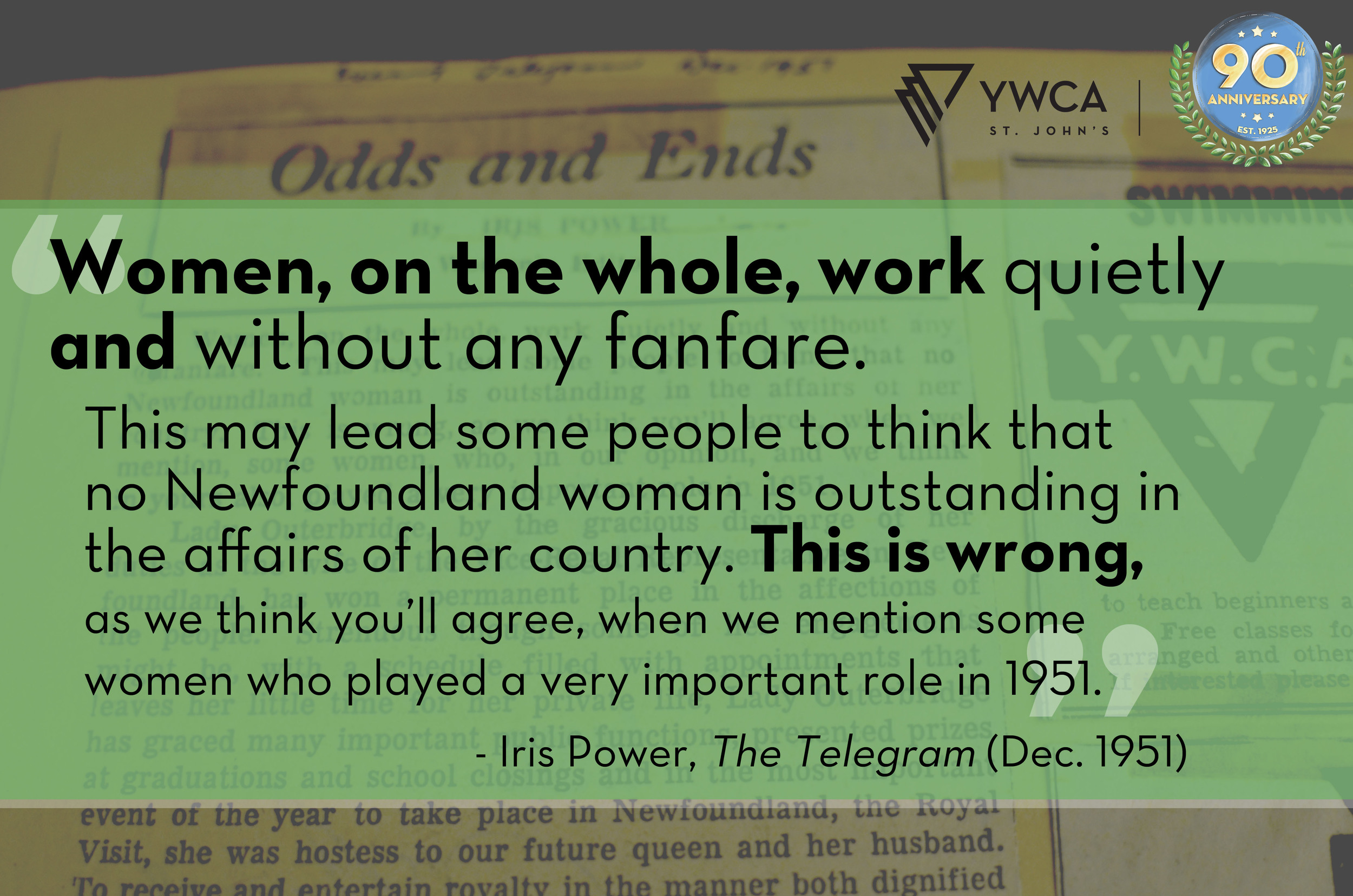 1952 Women Work Quietly Quote.jpg