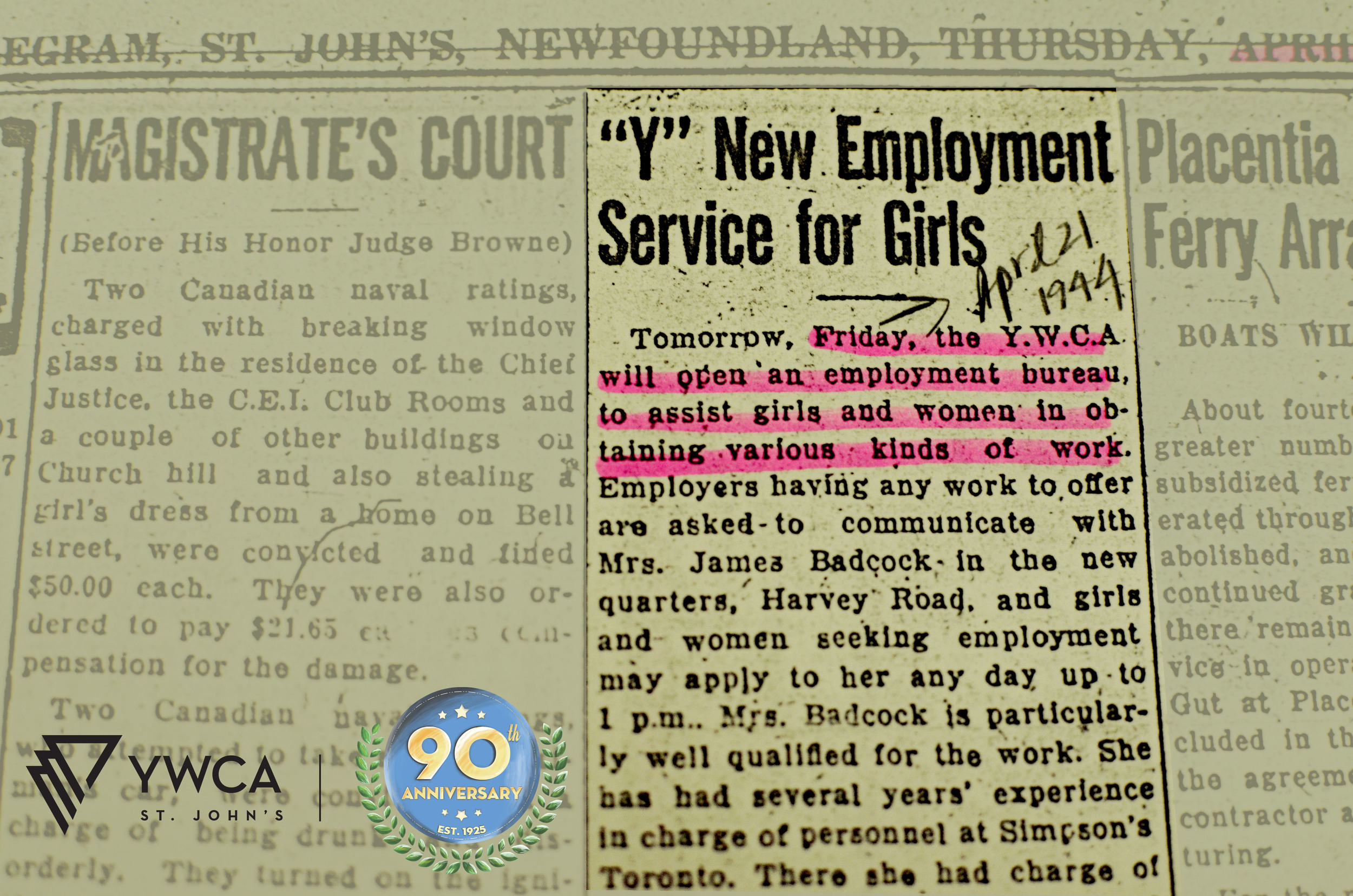 1944 Employment Service Edit.jpg