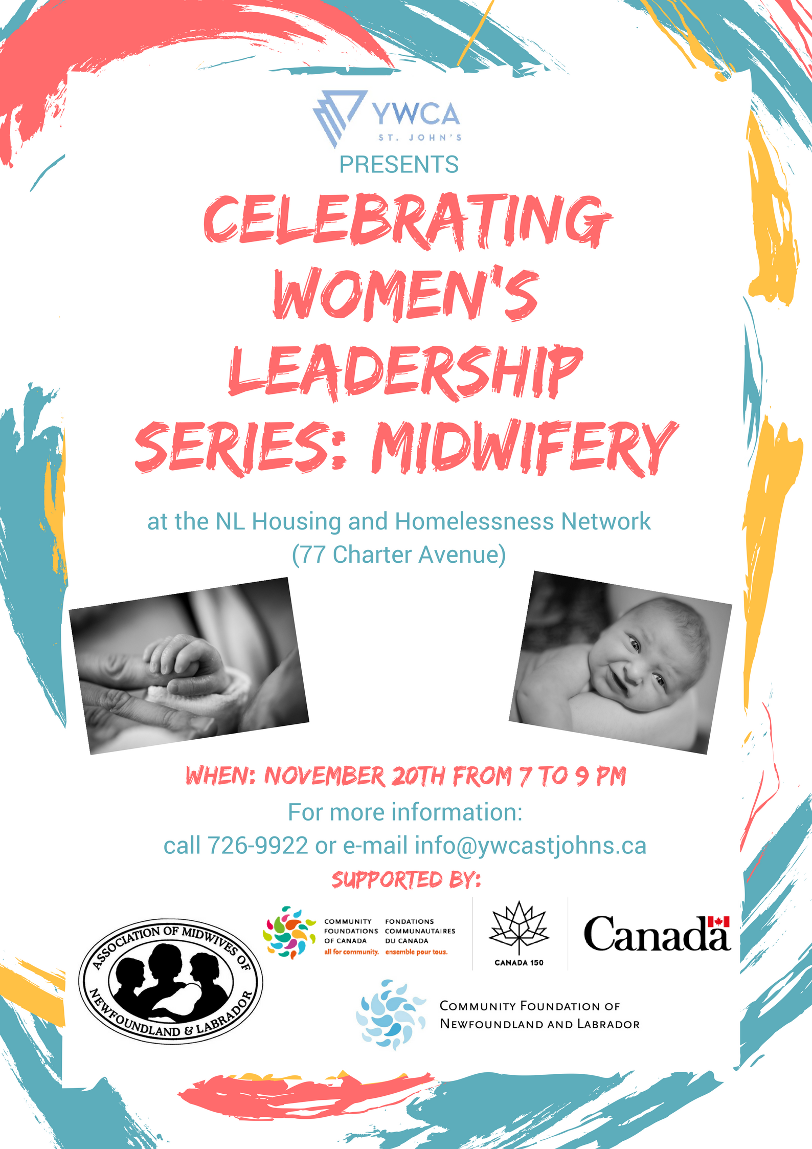 Celebrating Women's Leadership Series- Midwifery 2.png