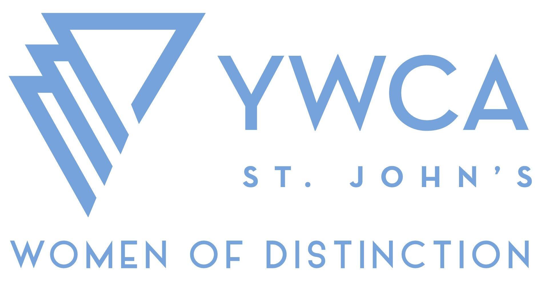 WOD+logo-LB+%281%29.jpg