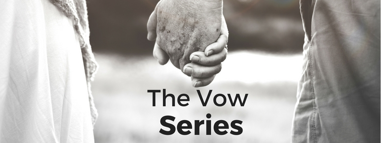 The Vow Cover.jpg