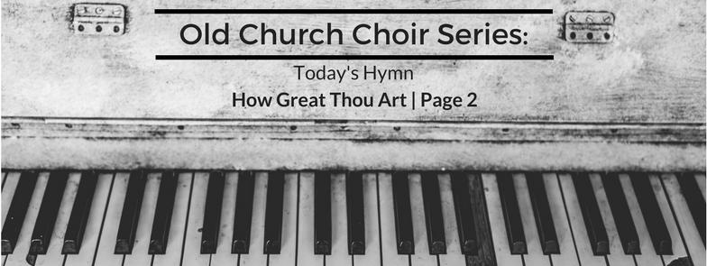 Old Church Choir Website Cover.jpg