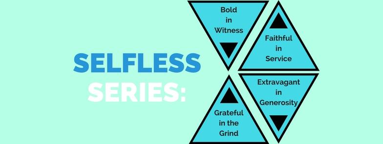 Selfless Series facebook cover.jpg