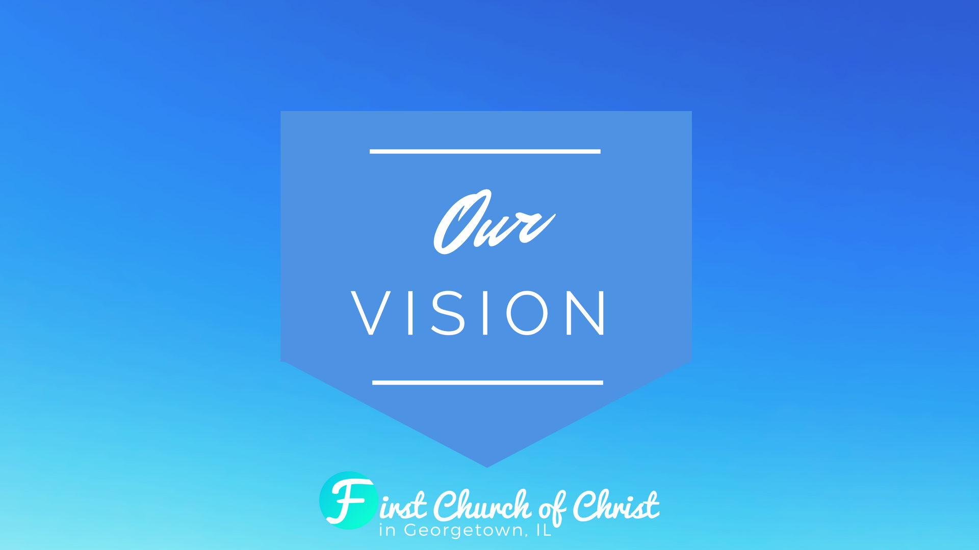 Our Vision 16x9 cover.jpg