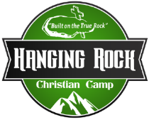 Hanging Rock Christian Assembly, Inc. We are a Christian Camp & Retreat Center that provides opportunities for Churches, Individuals, Families and Communities to establish & strengthen their relationship with Christ. Hanging Rock is supported by 70 Church of Christ and Christian Churches in west-central Indiana and east-central Illinois. Established in 1946, Hanging Rock has provided seventy two years of Christian Camping and Retreats. Hanging Rock is a 501(c)(3) organization, committed to excellence.