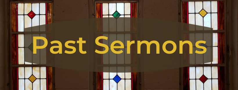Past Sermons.png