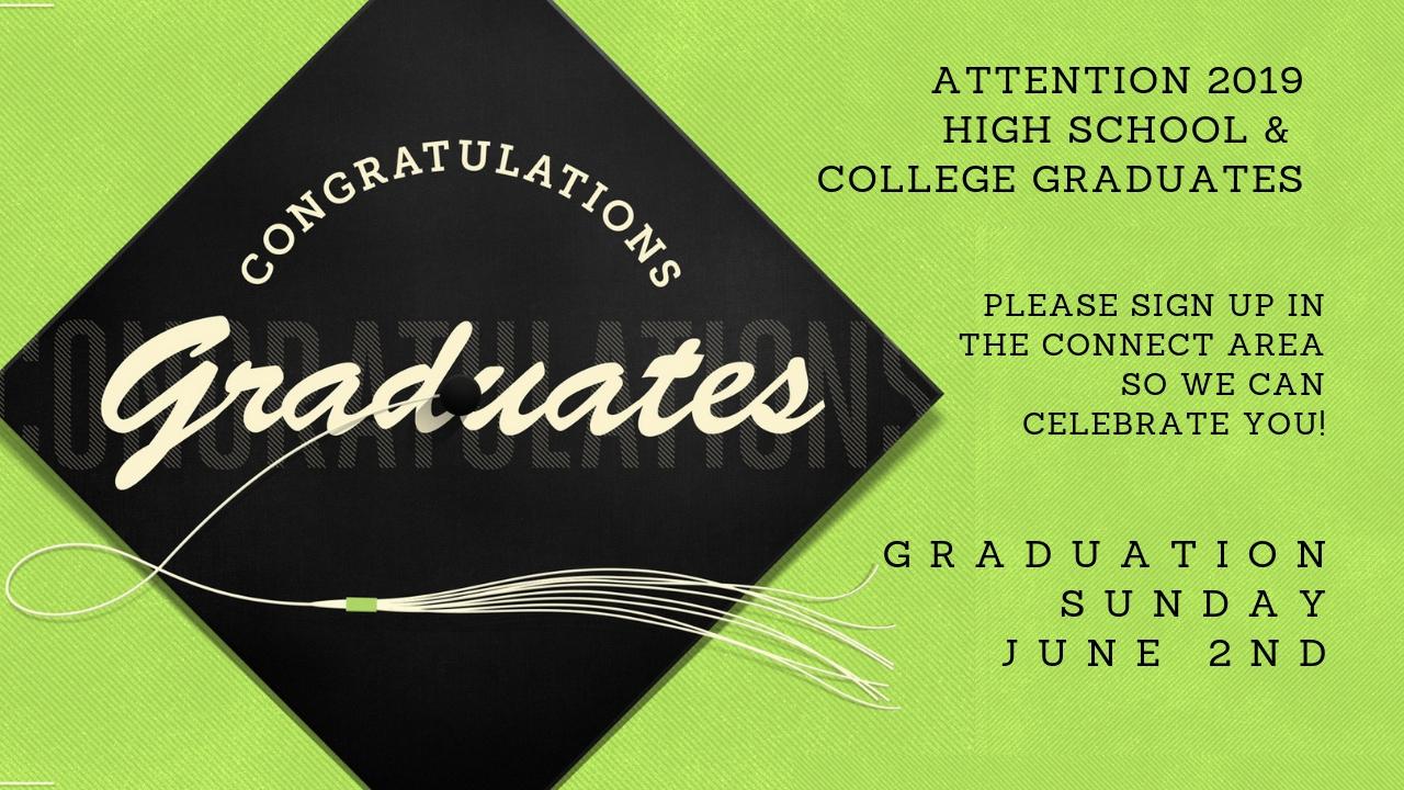 HS and College Graduates.jpg