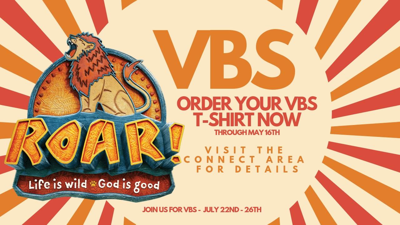 VBS T-SHIRT PRE-ORDER.jpg
