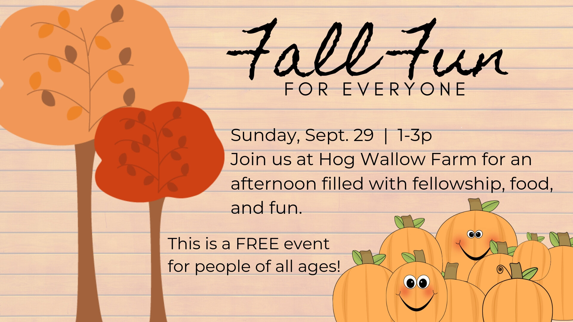 Fall Fun for website 2019 title and details.jpg