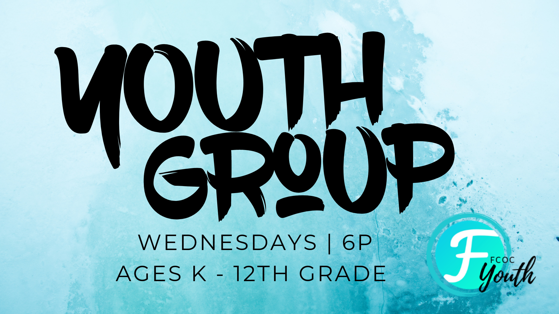 Youth Group Slide 6p (1).png