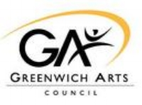 Greenwich arts council.jpg