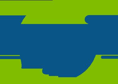 toms-logo.png