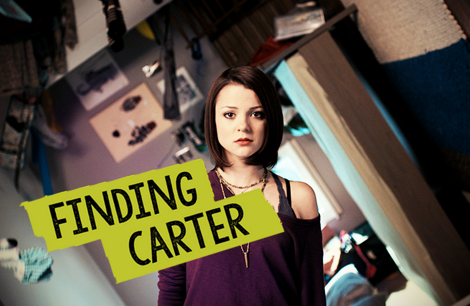 finding-carter.png
