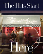 The-Hits-Start-Here.jpg
