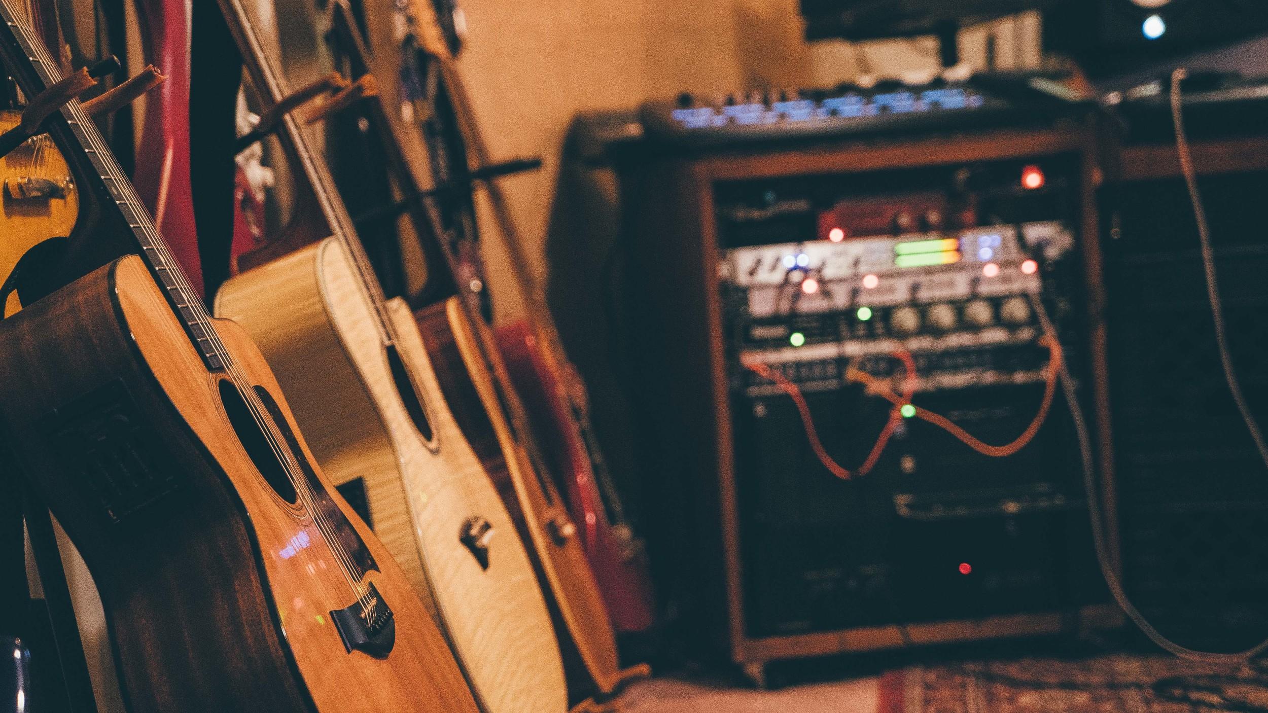 Rick Seibold Studio 6.jpg