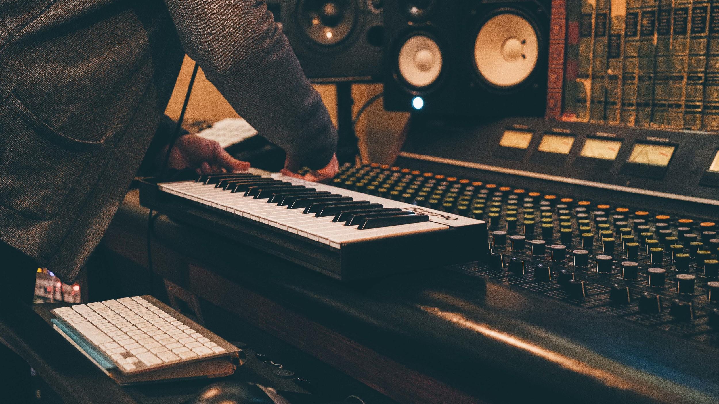 Rick Seibold Studio 8.jpg