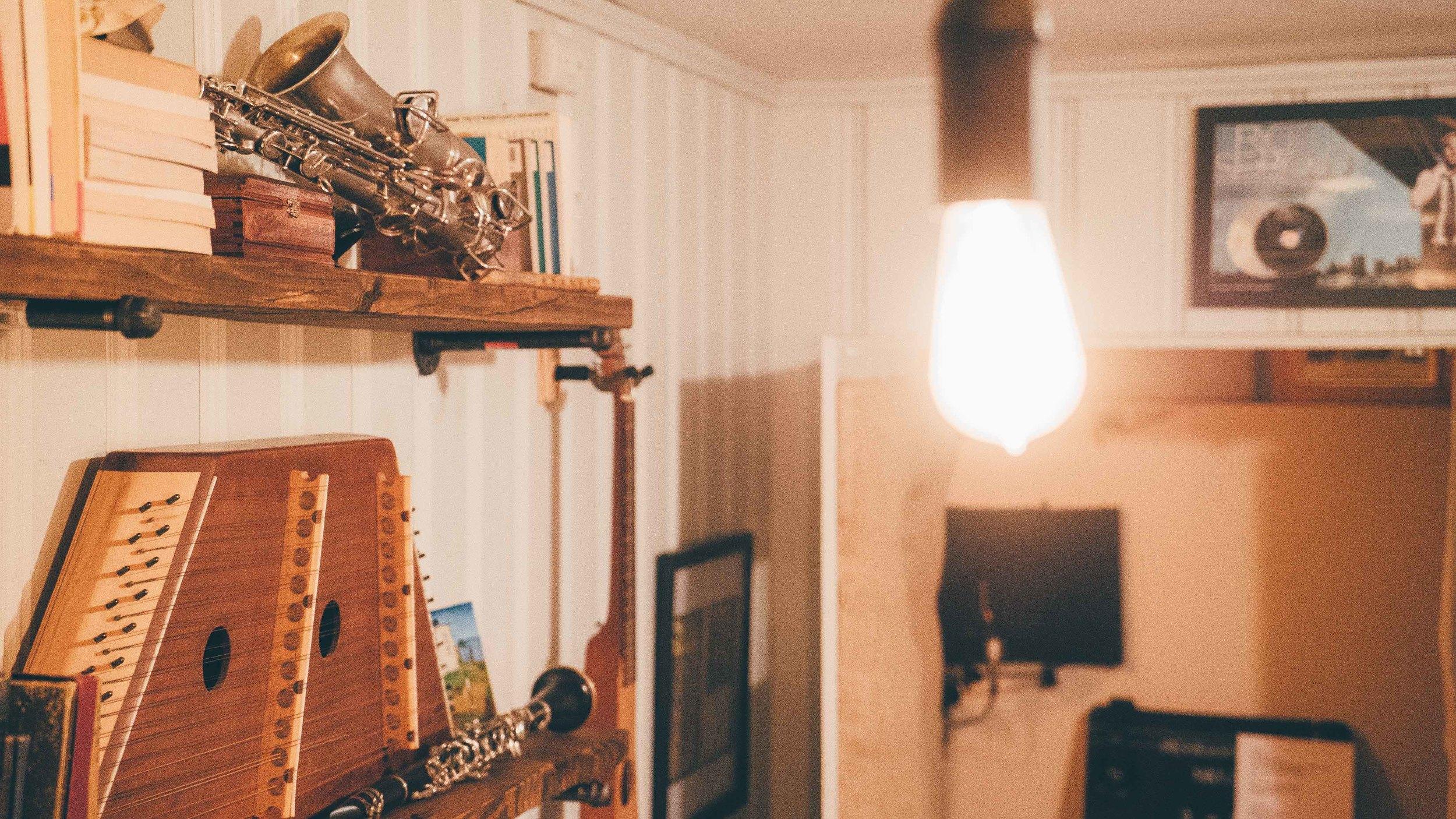 Rick Seibold Studio 10.jpg