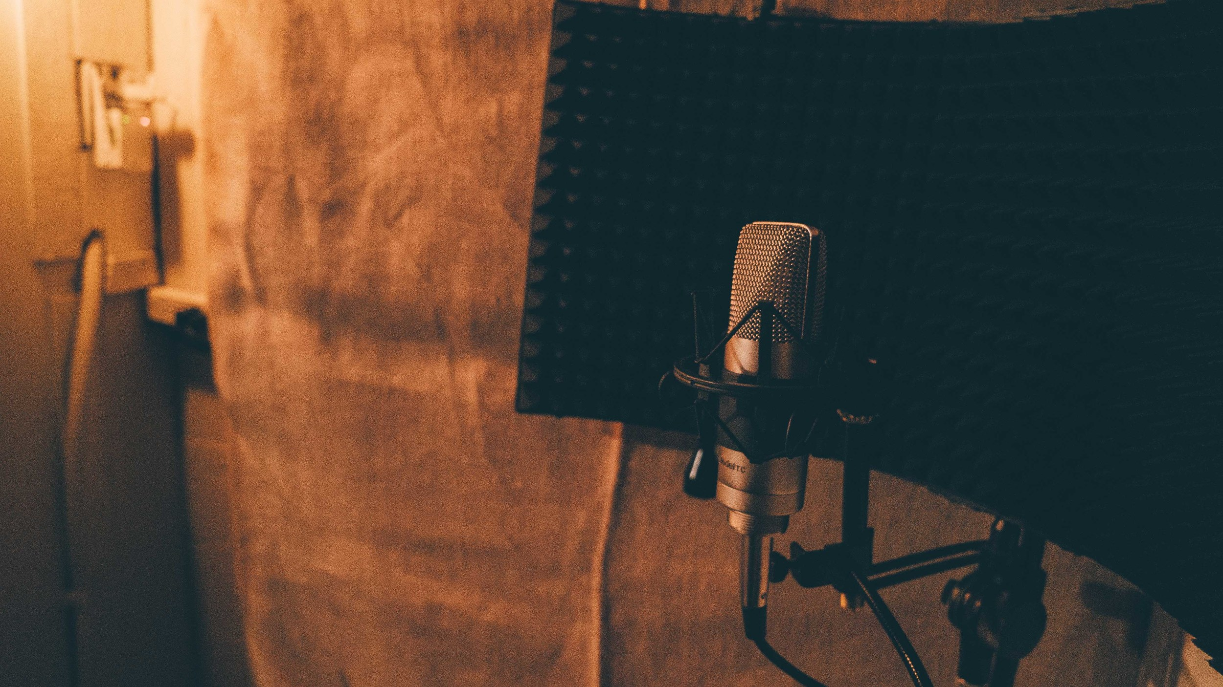 Rick Seibold Studio 15.jpg