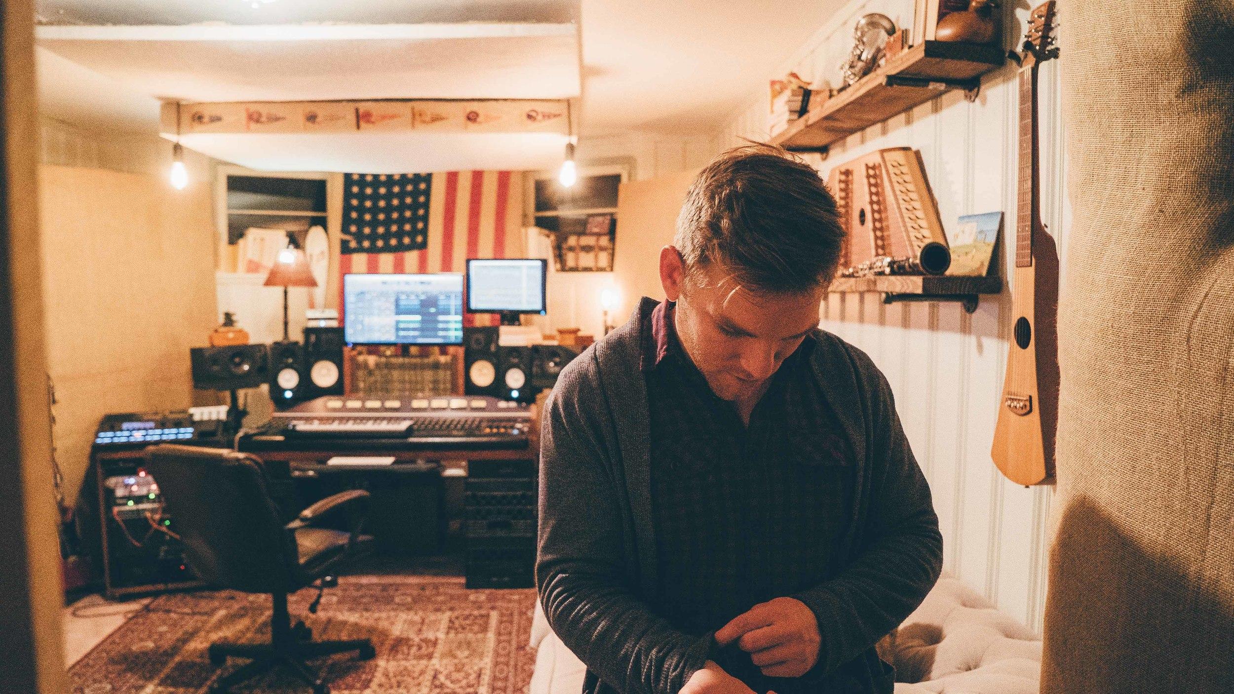 Rick Seibold Studio 14.jpg