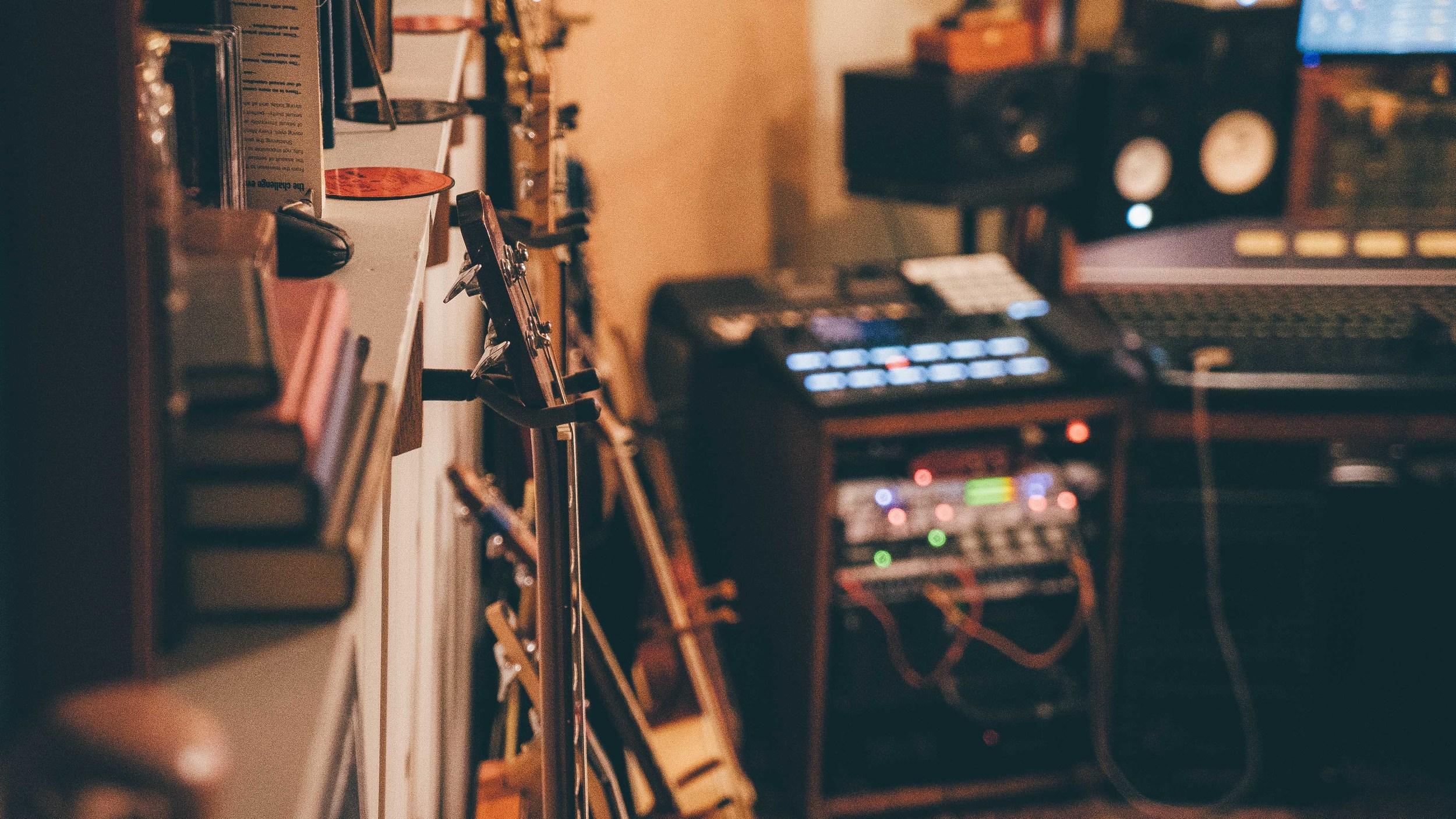Rick Seibold Studio 19.jpg