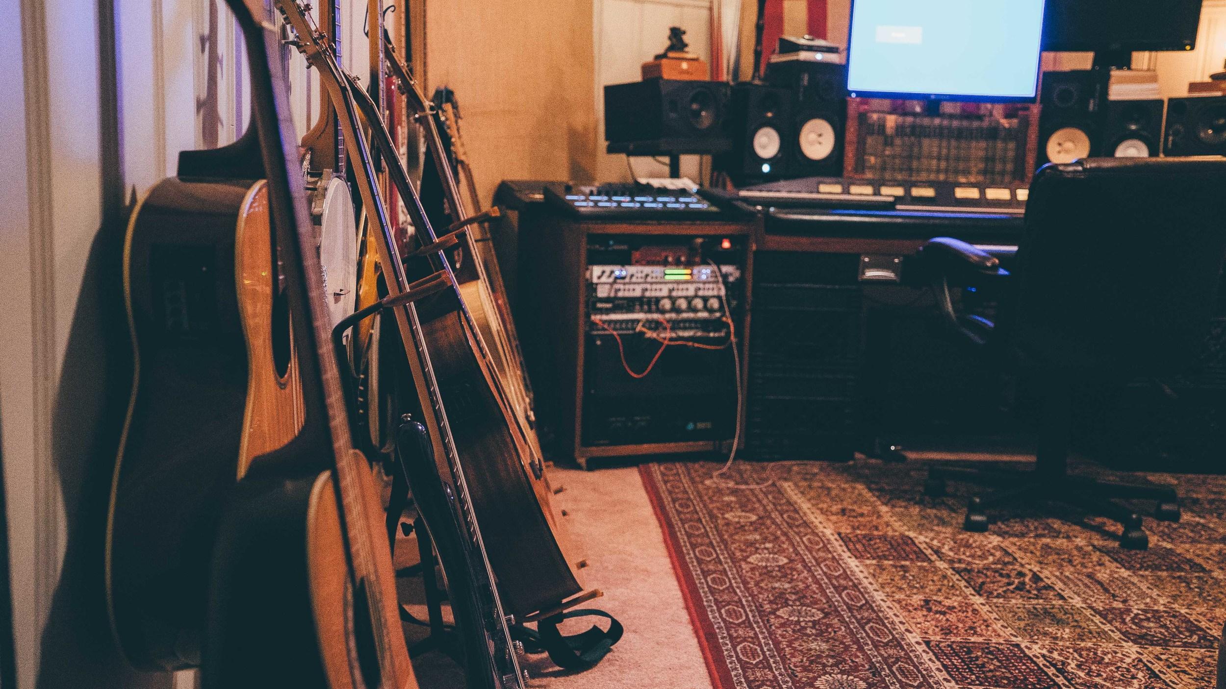 Rick Seibold Studio 21.jpg
