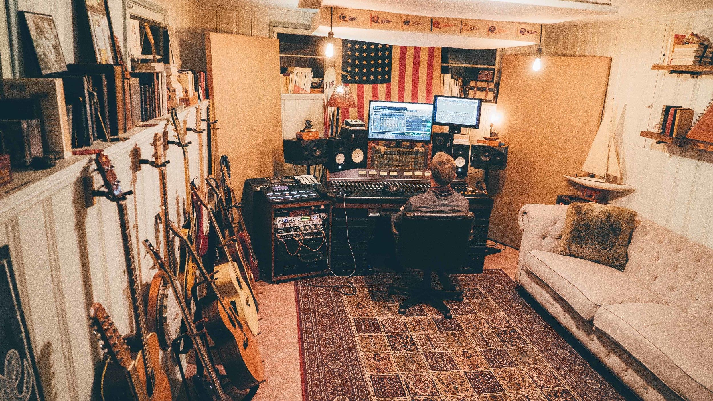 Rick Seibold Studio 26.jpg