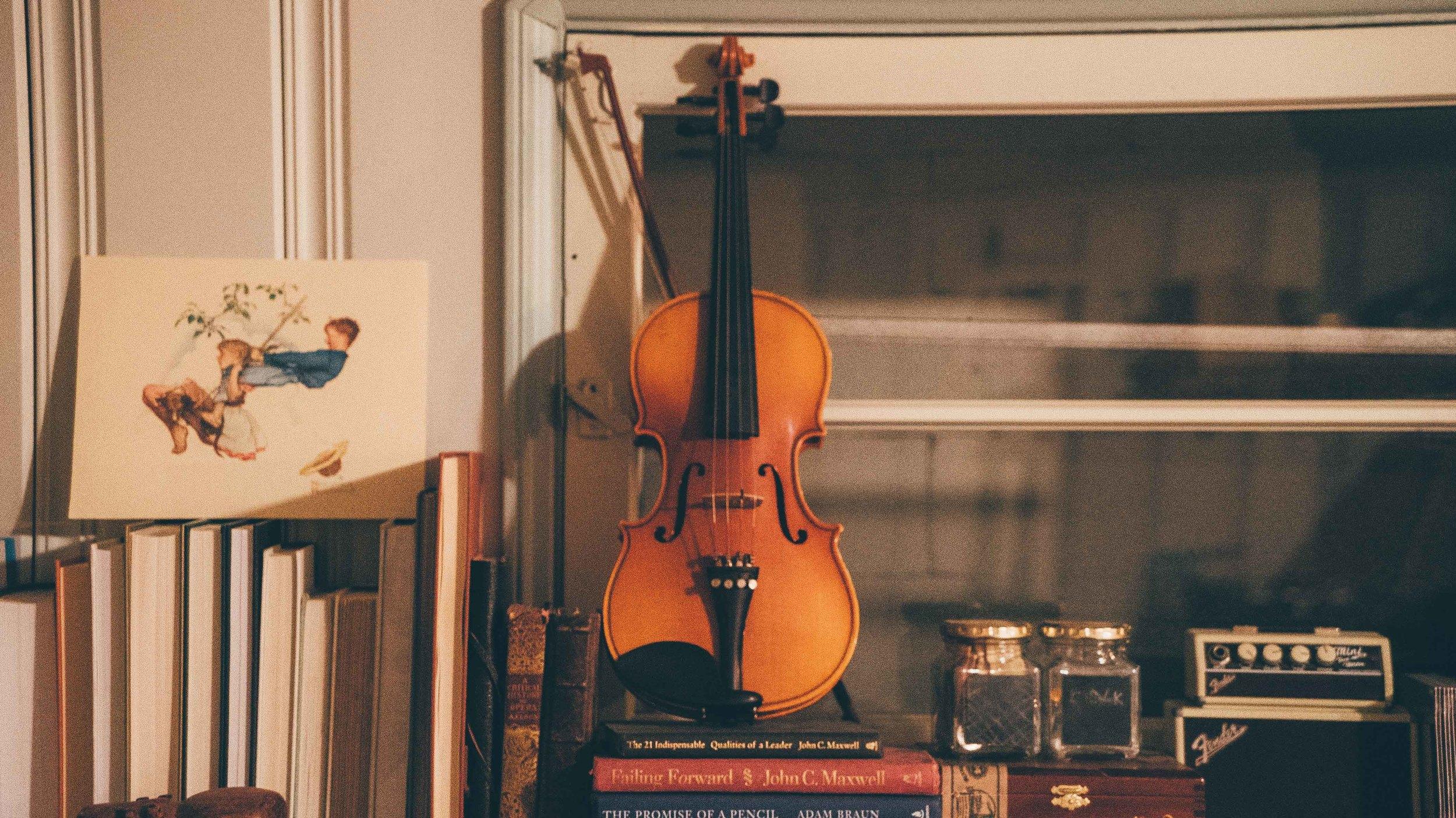 Rick Seibold Studio 33.jpg