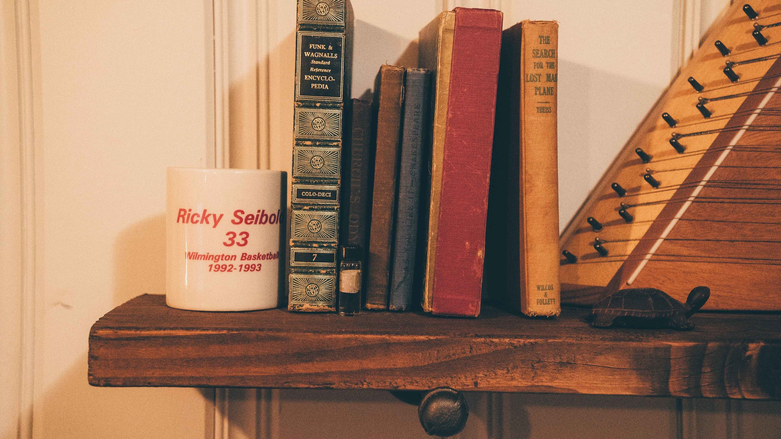 Rick Seibold Studio 34.jpg