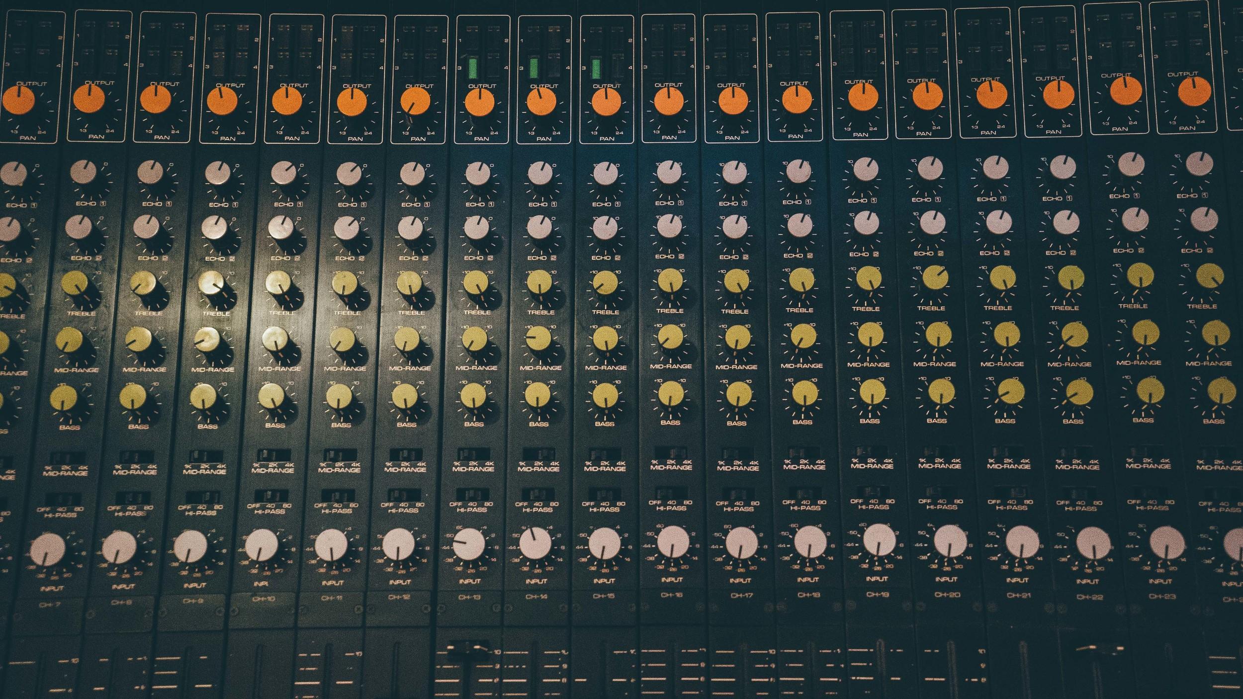 Rick Seibold Studio 36.jpg